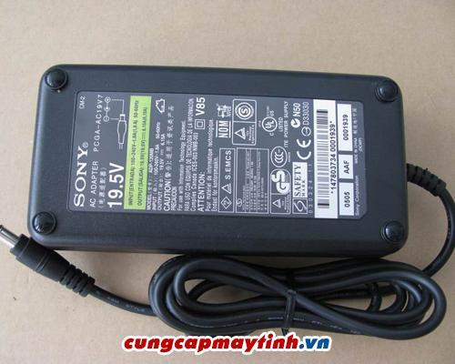10 cục máy bộ LENOVO E7400 2GB 250GB. Siêu mini, vỏ sơn bóng. Giá như máy lắp ráp..