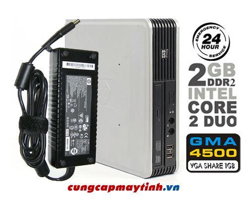 100 bộ FUJITSU D5240 (E4400/ 1GB/ 80GB) giá chỉ 1 triệu/1, sl >10 có giảm