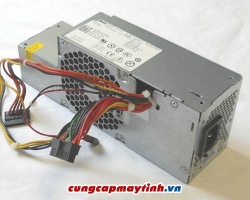 Nguồn Máy Dell Optiplex SFF (Small Form Factor - 235W)